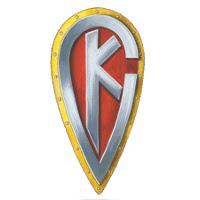 précisions concernant le site Kadochnikovsystema.fr.
